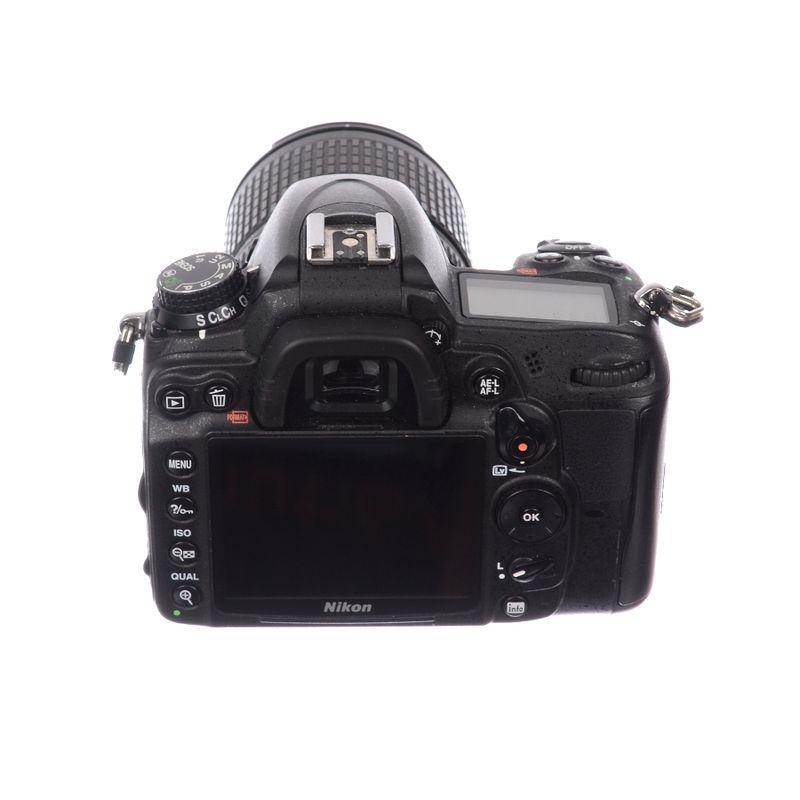 nikon-d7000-kit-18-135mm-f-3-5-5-6g-sh6632-1-54823-4-121