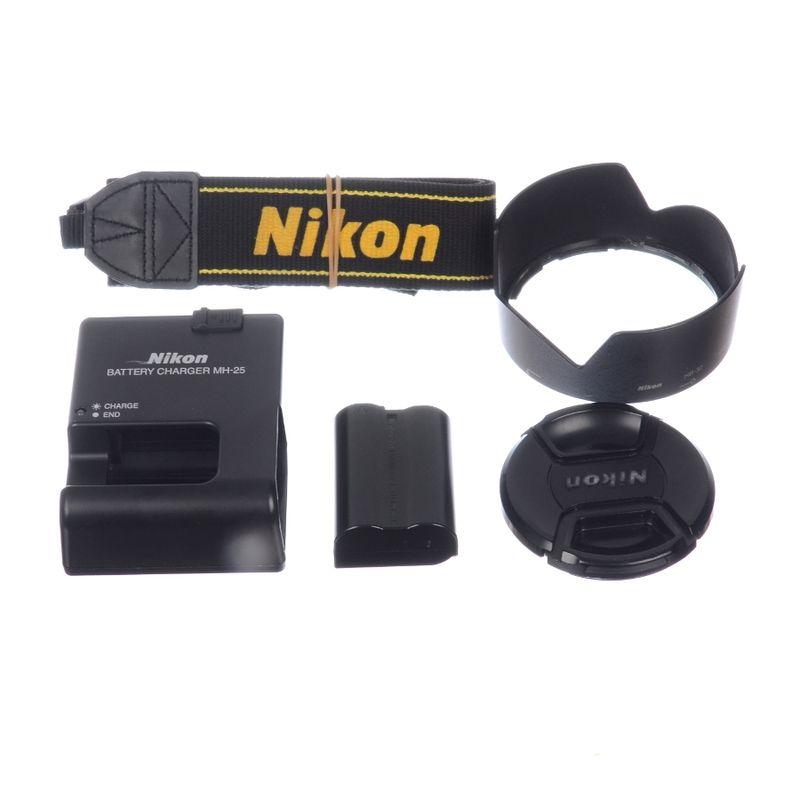 nikon-d7000-kit-18-135mm-f-3-5-5-6g-sh6632-1-54823-5-727