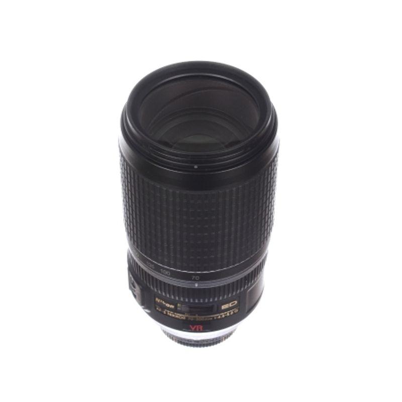 nikon-af-s-vr-70-300mm-f-4-5-5-6g-if-ed-sh6632-2-54824-421