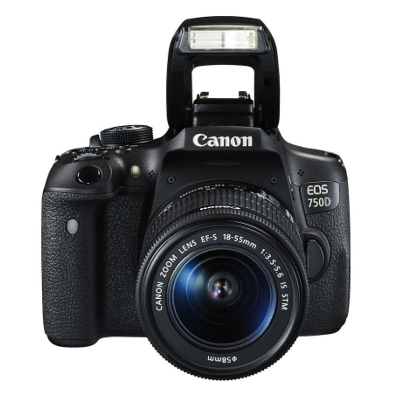 canon-eos-750d-kit-ef-s-18-55mm-f-3-5-5-6-is-stm-rs125017233-4-67350-4