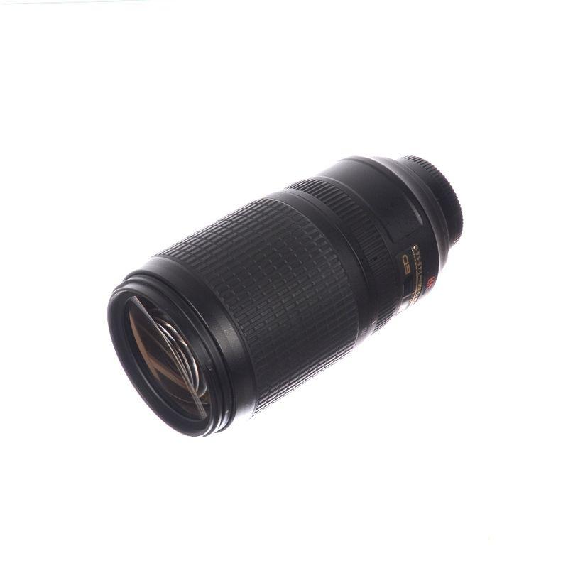 nikon-af-s-vr-70-300mm-f-4-5-5-6g-if-ed-sh6632-2-54824-1-180