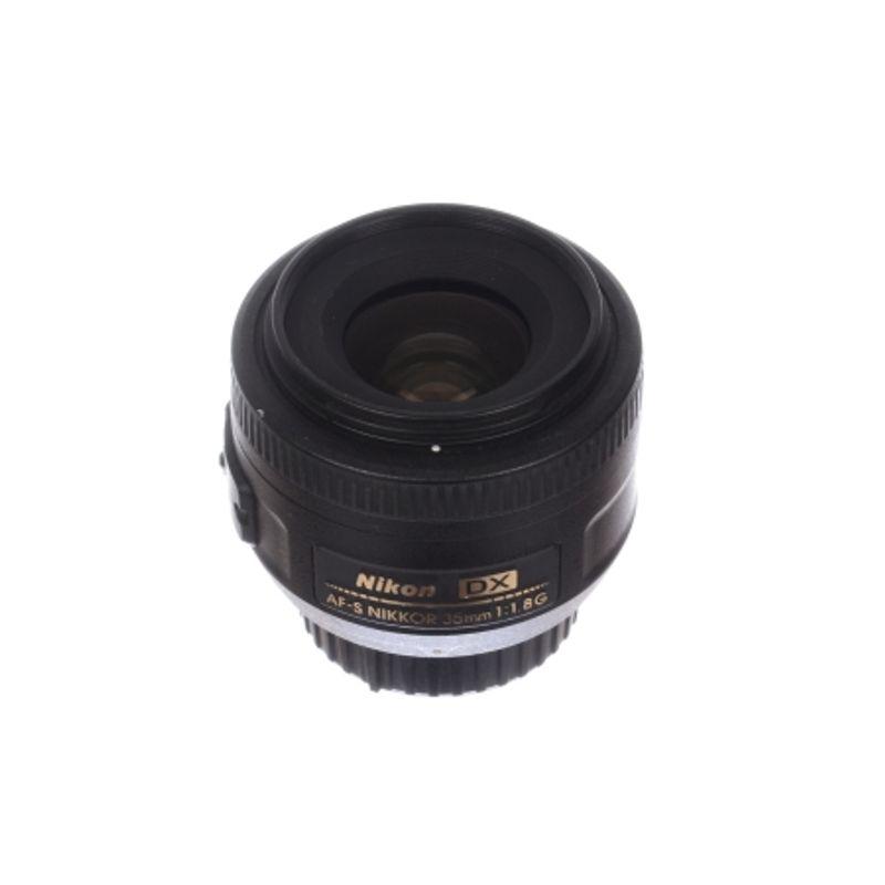 nikon-af-s-35mm-f-1-8-dx-sh6632-3-54825-918