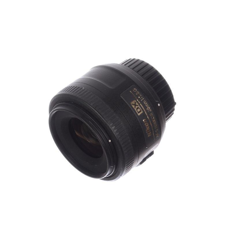 nikon-af-s-35mm-f-1-8-dx-sh6632-3-54825-1-135