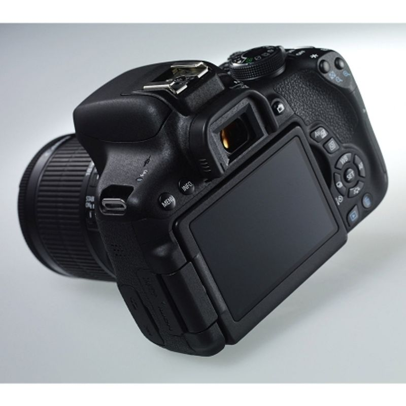 canon-eos-750d-kit-ef-s-18-55mm-f-3-5-5-6-is-stm-rs125017233-4-67350-10
