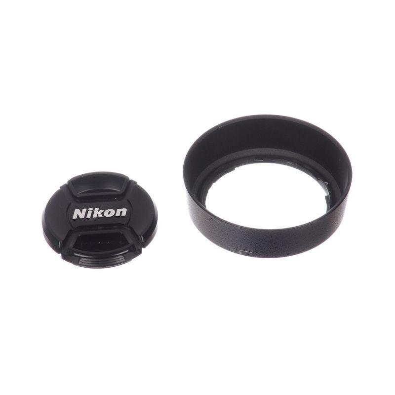 nikon-af-s-35mm-f-1-8-dx-sh6632-3-54825-3-949