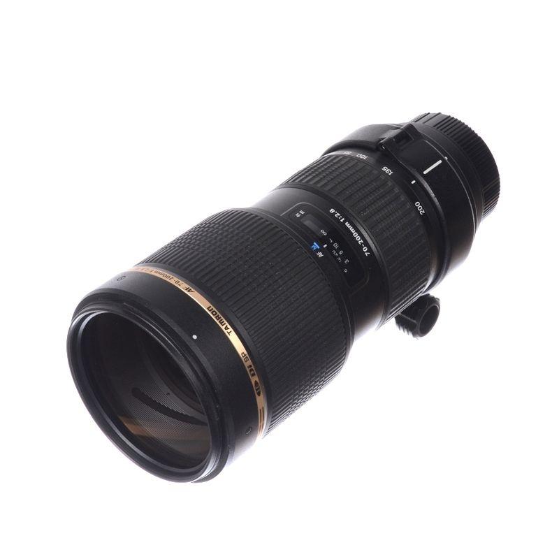 sh-tamron-70-200mm-f-2-8-di-ld-if-macro-pentax-sh-125030015-54837-1-694