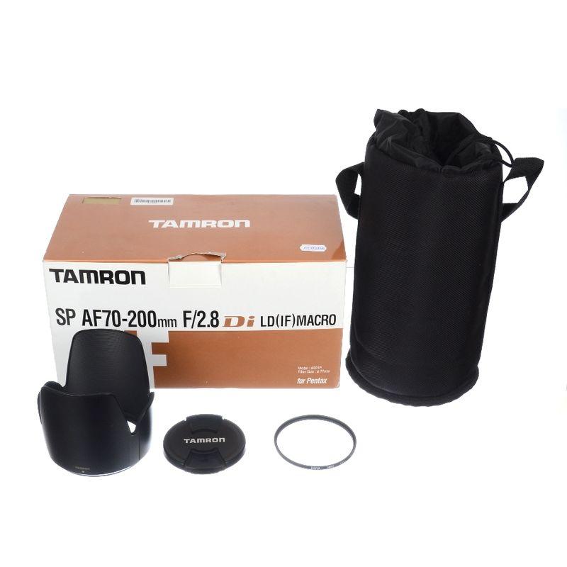 sh-tamron-70-200mm-f-2-8-di-ld-if-macro-pentax-sh-125030015-54837-3-126