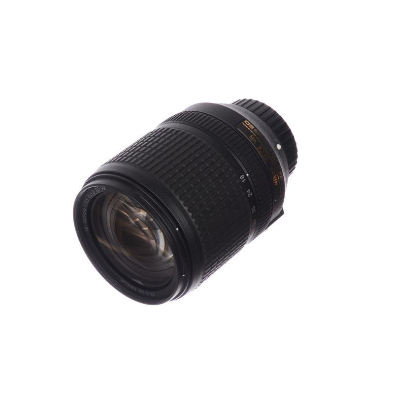 nikon-af-s-18-140mm-f-3-5-5-6-vr-sh6633-1-54867-1-350