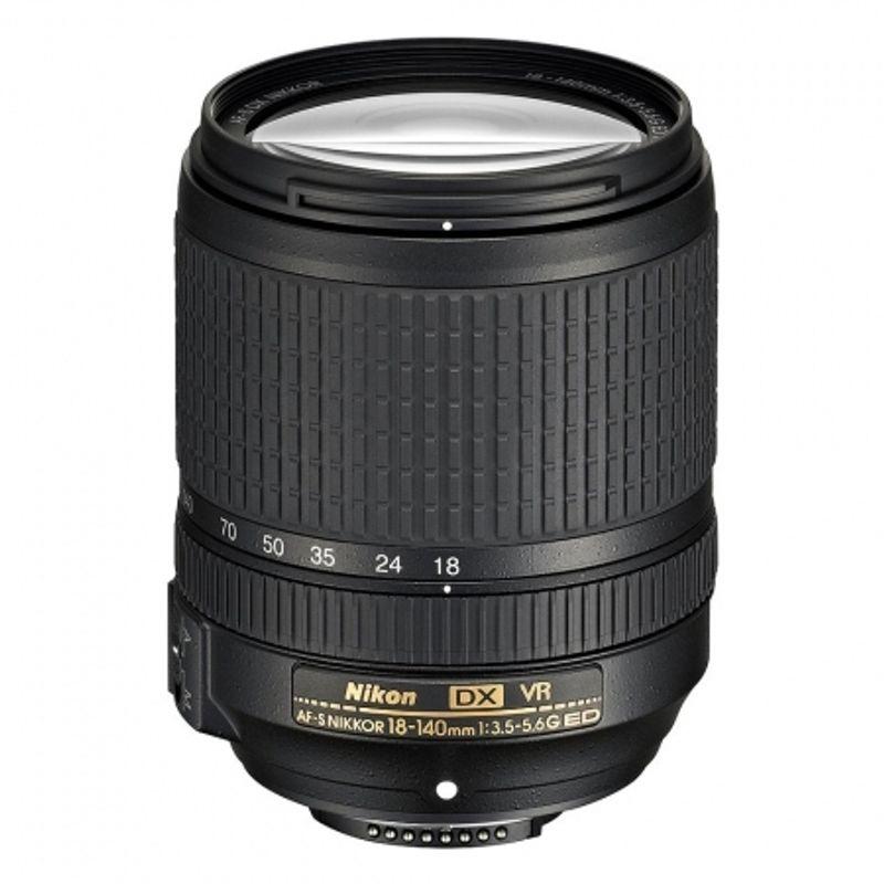 nikon-af-s-dx-nikkor-18-140mm-f-3-5-5-6g-ed-vr-buy-back-40761-8