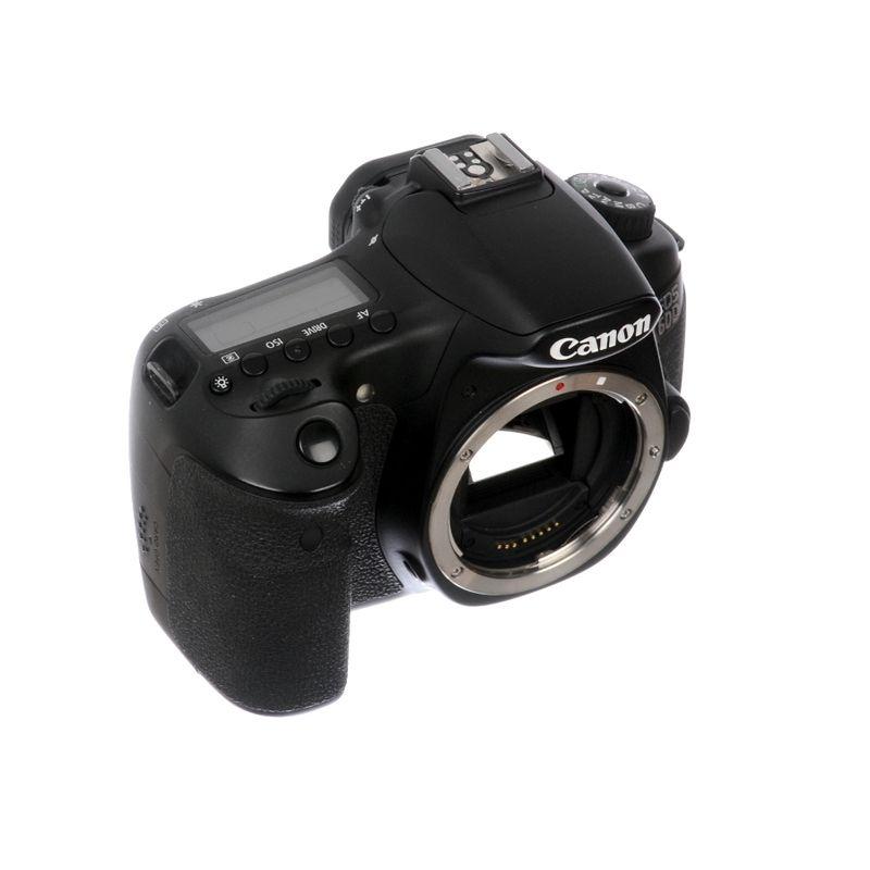 canon-eos-60d-grip-pixel-sh6634-54896-1-565