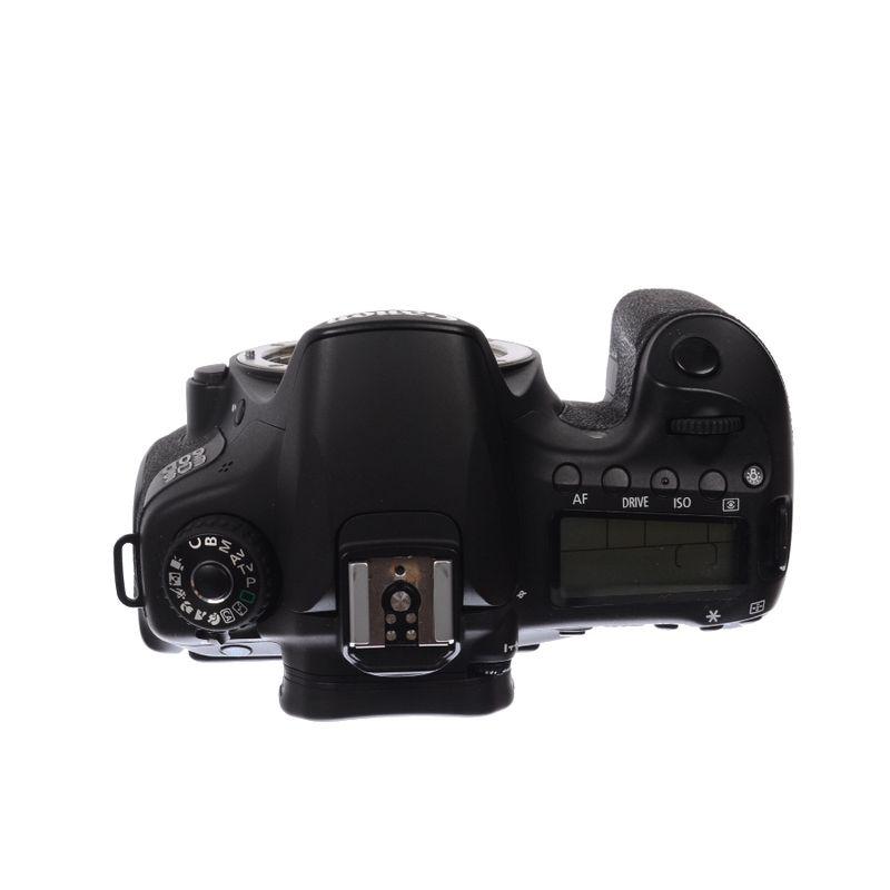 canon-eos-60d-grip-pixel-sh6634-54896-2-237