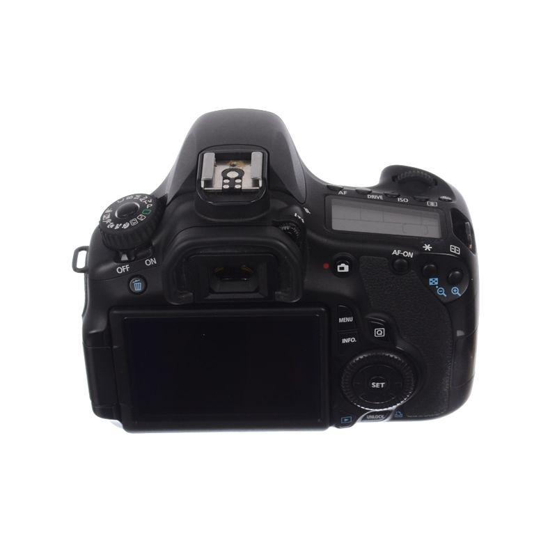 canon-eos-60d-grip-pixel-sh6634-54896-3-988