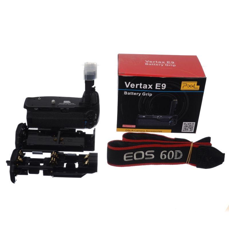 canon-eos-60d-grip-pixel-sh6634-54896-4-628