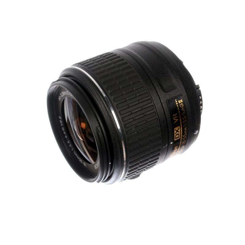 nikon-18-55mm-f-3-5-5-6-vr-ii-sh6635-54904-1-599