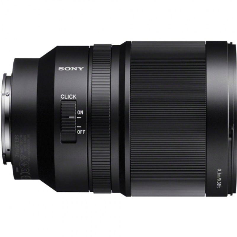sony-distagon-t--fe-35mm-f-1-4-za-sel35f14z-40813-2-526