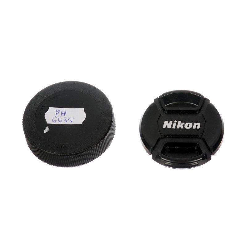 nikon-18-55mm-f-3-5-5-6-vr-ii-sh6635-54904-3-471