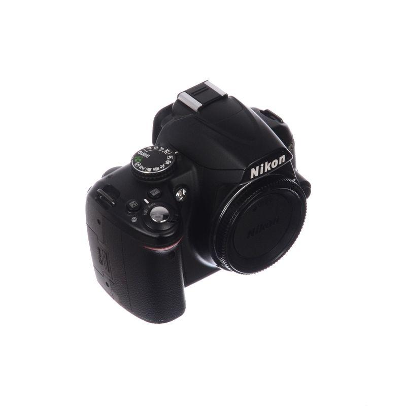 nikon-d3000-body-sh6636-2-54979-1-259