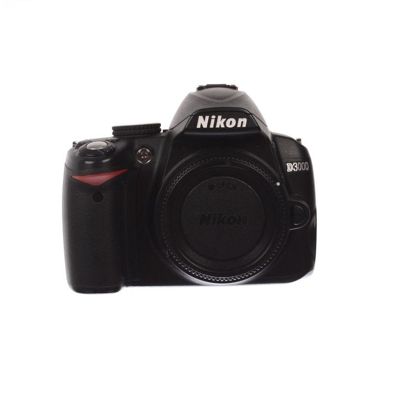 nikon-d3000-body-sh6636-2-54979-3-844
