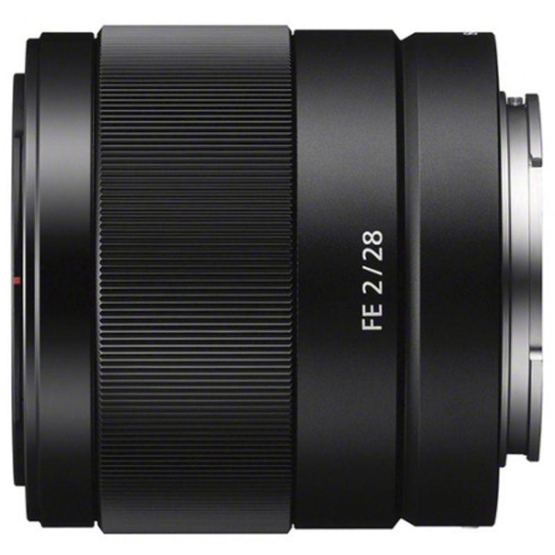 sony-fe-28mm-f-2-40816-1-618