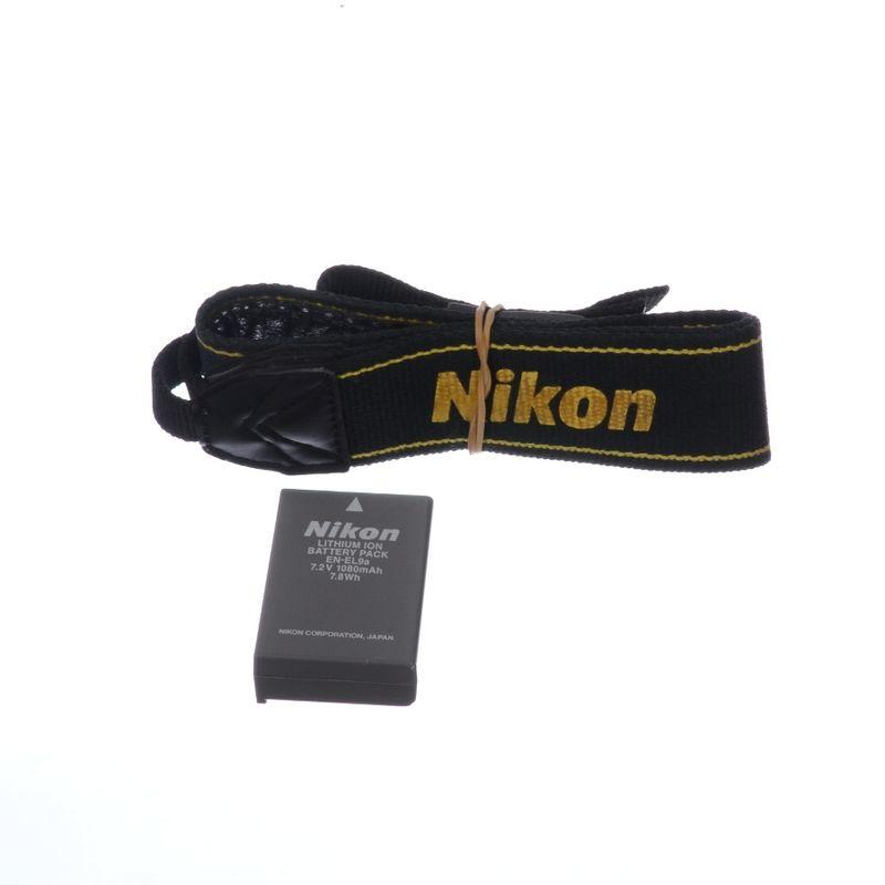 nikon-d3000-body-sh6636-2-54979-5-554