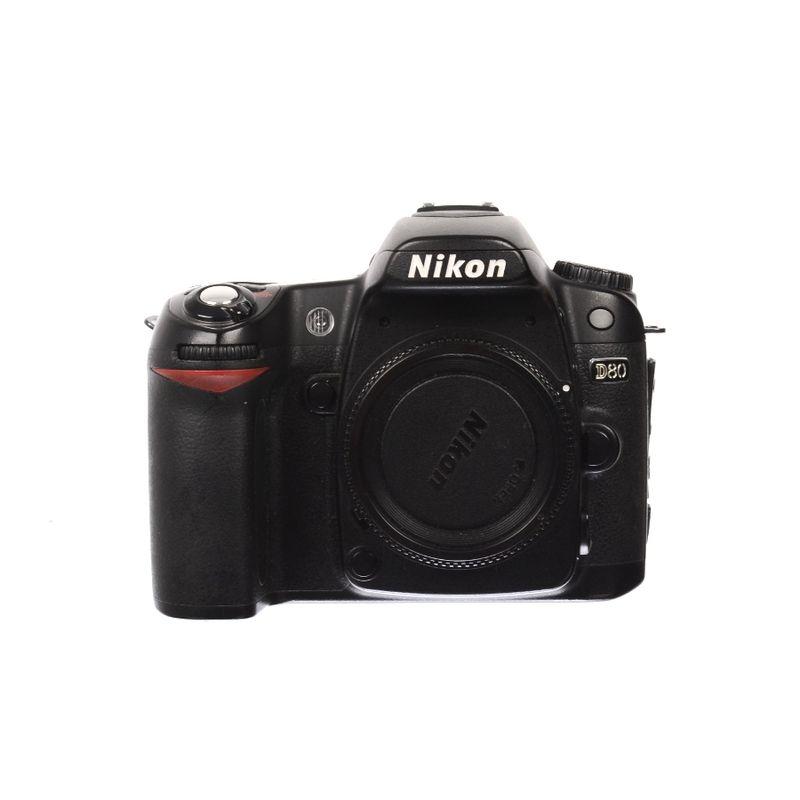 nikon-d80-body-sh6636-3-54980-2-330