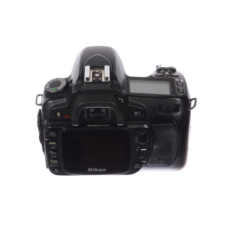 nikon-d80-body-sh6636-3-54980-3-856