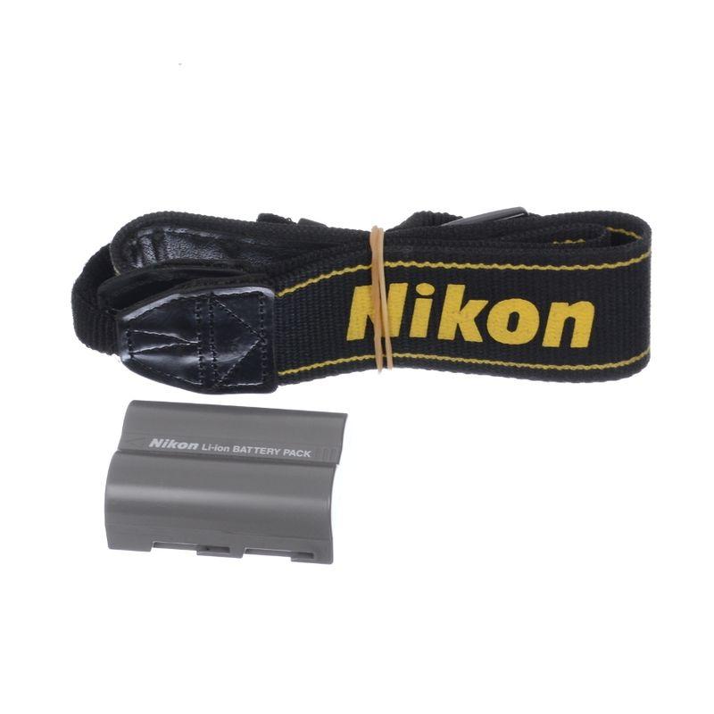 nikon-d80-body-sh6636-3-54980-5-765