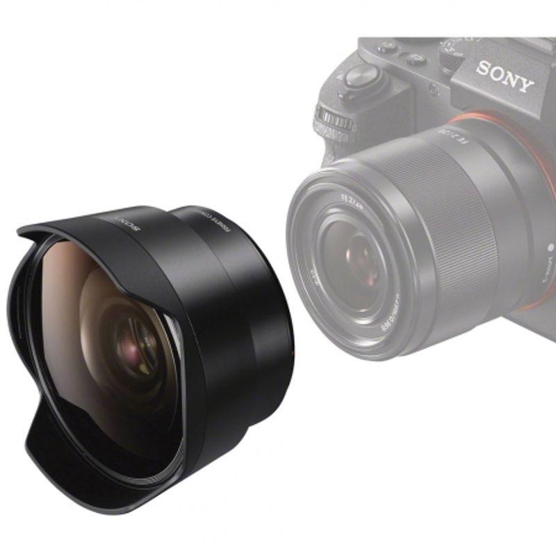 sony-16mm-adaptor-fisheye-pentru-fe-28mm-f-2--40818-3-599