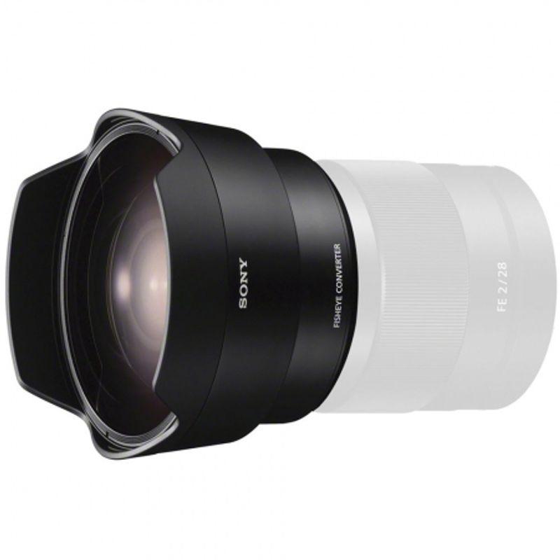 sony-16mm-adaptor-fisheye-pentru-fe-28mm-f-2--40818-2-643