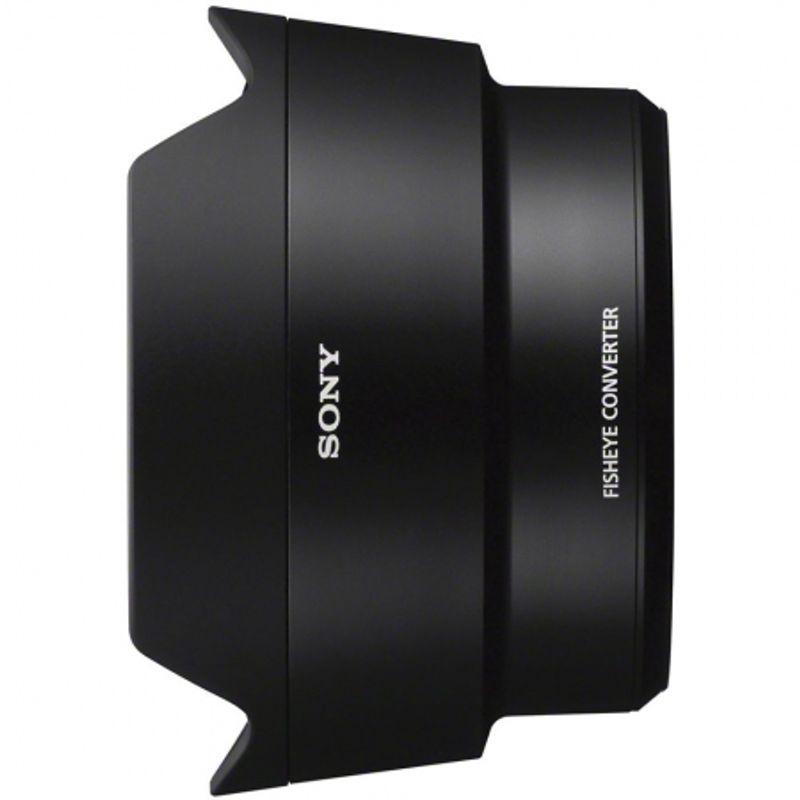 sony-16mm-adaptor-fisheye-pentru-fe-28mm-f-2--40818-1-360