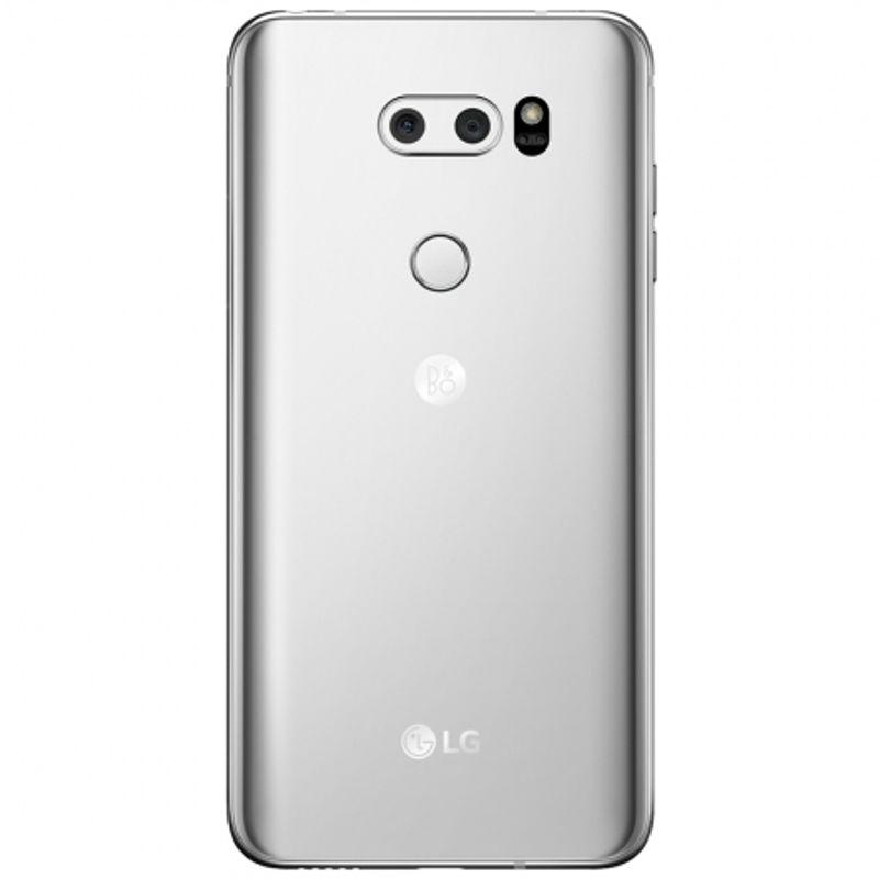 lg-v30-plus-dual-sim-128gb-lte-4g-argintiu-rs125039300-67365-1
