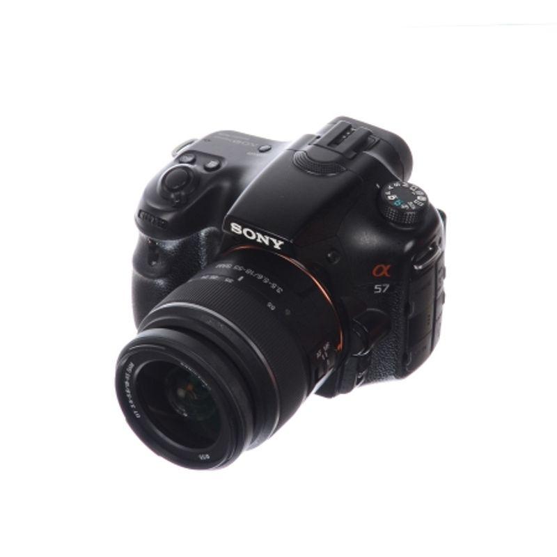 sony-a57-sony-18-55mm-f-3-5-5-6-sh6637-1-54996-796