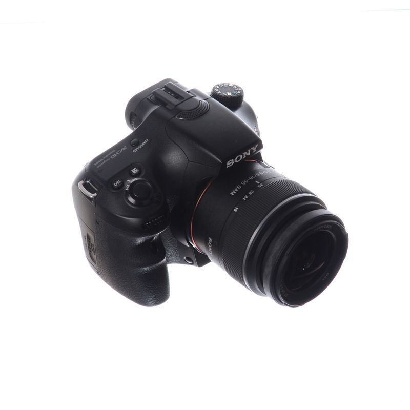 sony-a57-sony-18-55mm-f-3-5-5-6-sh6637-1-54996-1-840