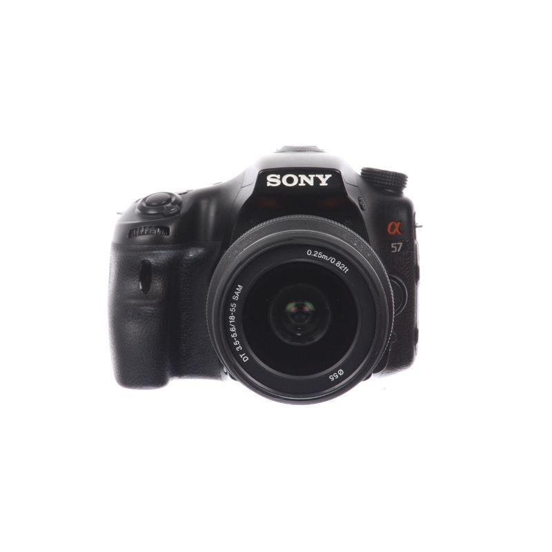 sony-a57-sony-18-55mm-f-3-5-5-6-sh6637-1-54996-2-952