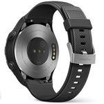 huawei-watch-2--lte--bratara-neagra-sport--carbon-black-sport-strap--negru-rs125034668-67384-4