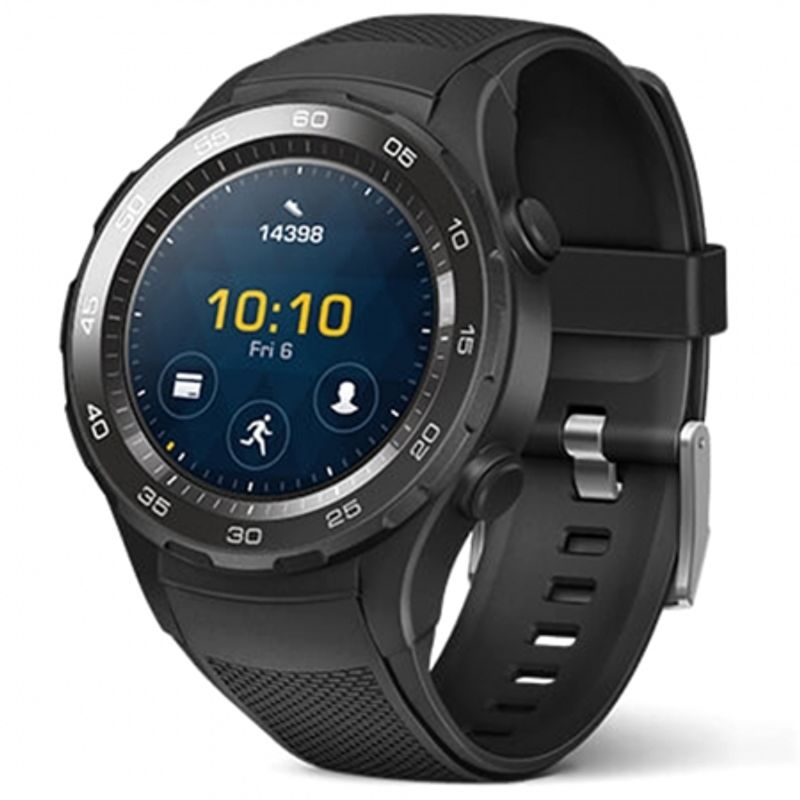 huawei-watch-2--lte--bratara-neagra-sport--carbon-black-sport-strap--negru-rs125034668-67384-5