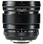 fujifilm-fujinon-xf-16mm-f4-r-wr-41600-146