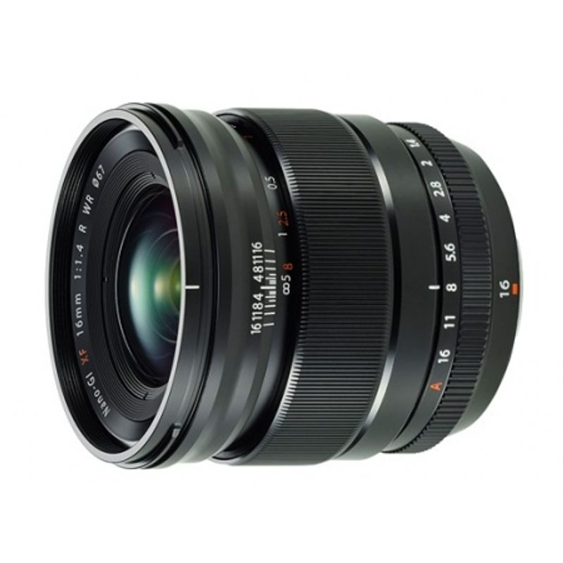 fujifilm-fujinon-xf-16mm-f4-r-wr-41600-1-651