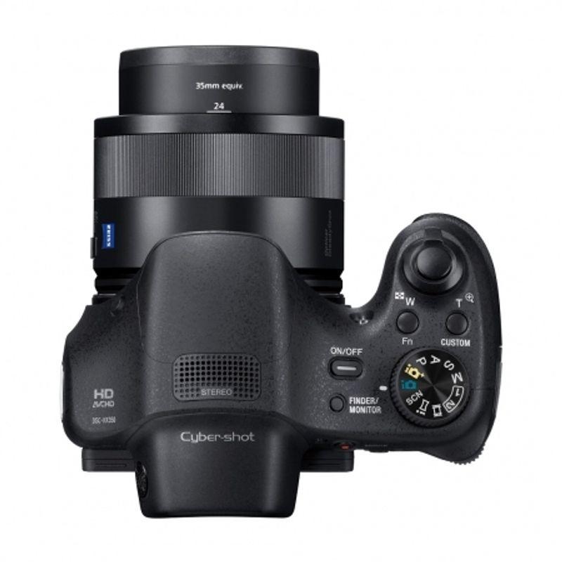 sony-aparat-foto-dsc-hx350--zoom-optic-50x--clear-image-zoom-100x-rs125032893-67398-5