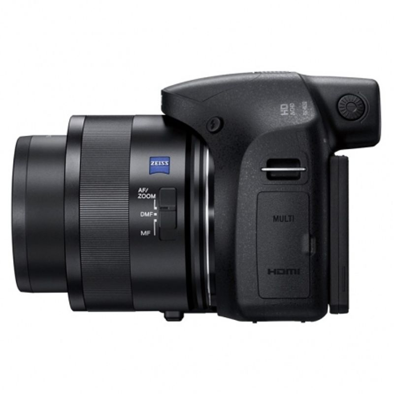 sony-aparat-foto-dsc-hx350--zoom-optic-50x--clear-image-zoom-100x-rs125032893-67398-6