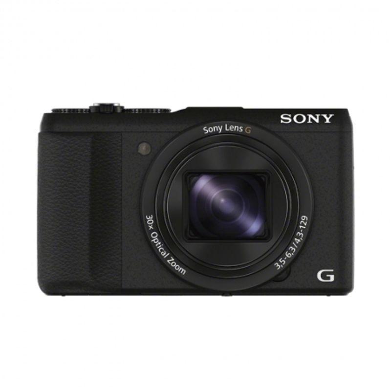 sony-aparat-foto-dsc-hx60-wi-fi-nfc-rs125011122-6-67399-1