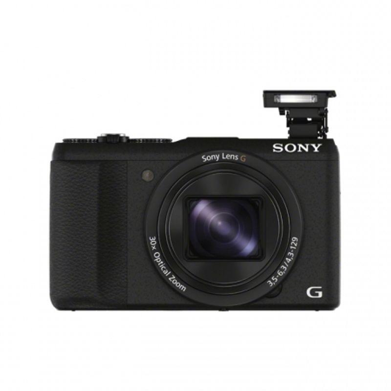 sony-aparat-foto-dsc-hx60-wi-fi-nfc-rs125011122-6-67399-2