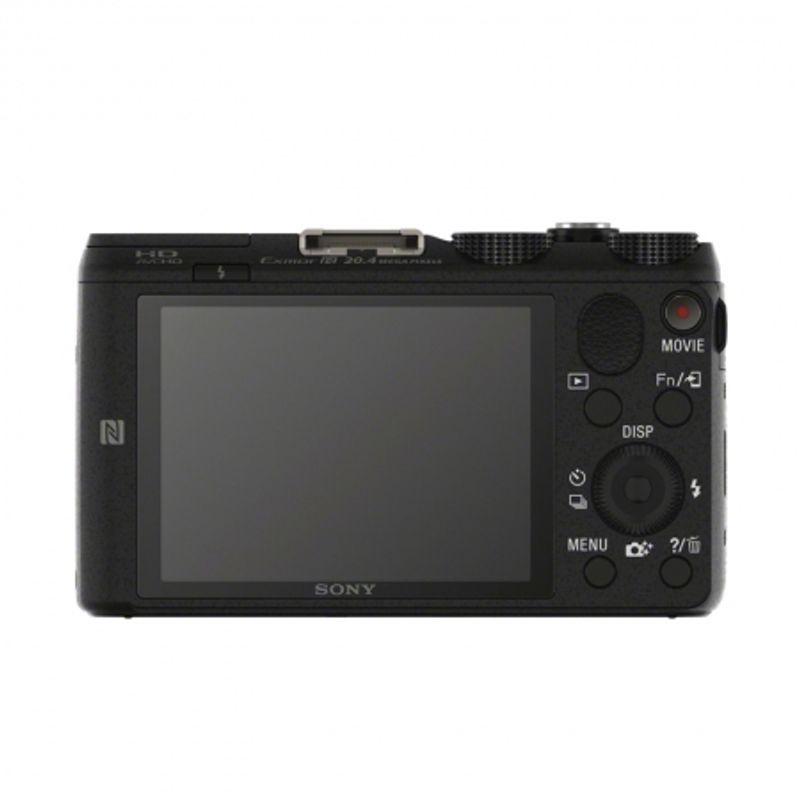 sony-aparat-foto-dsc-hx60-wi-fi-nfc-rs125011122-6-67399-4