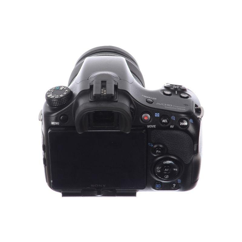 sony-a57-sony-18-55mm-f-3-5-5-6-sh6637-1-54996-4-424