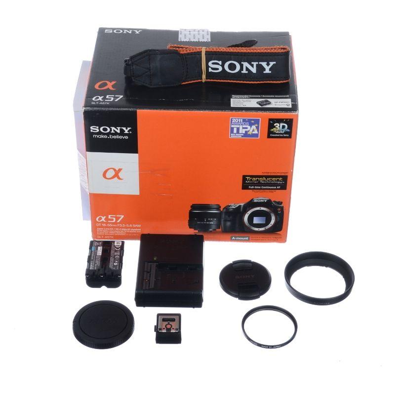 sony-a57-sony-18-55mm-f-3-5-5-6-sh6637-1-54996-6-887