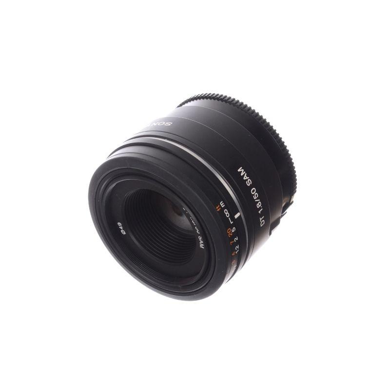 sony-dt-50mm-f-1-8-sony-alpha-sh6637-3-54998-1-877
