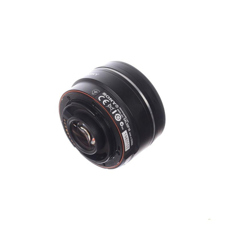 sony-dt-50mm-f-1-8-sony-alpha-sh6637-3-54998-2-385