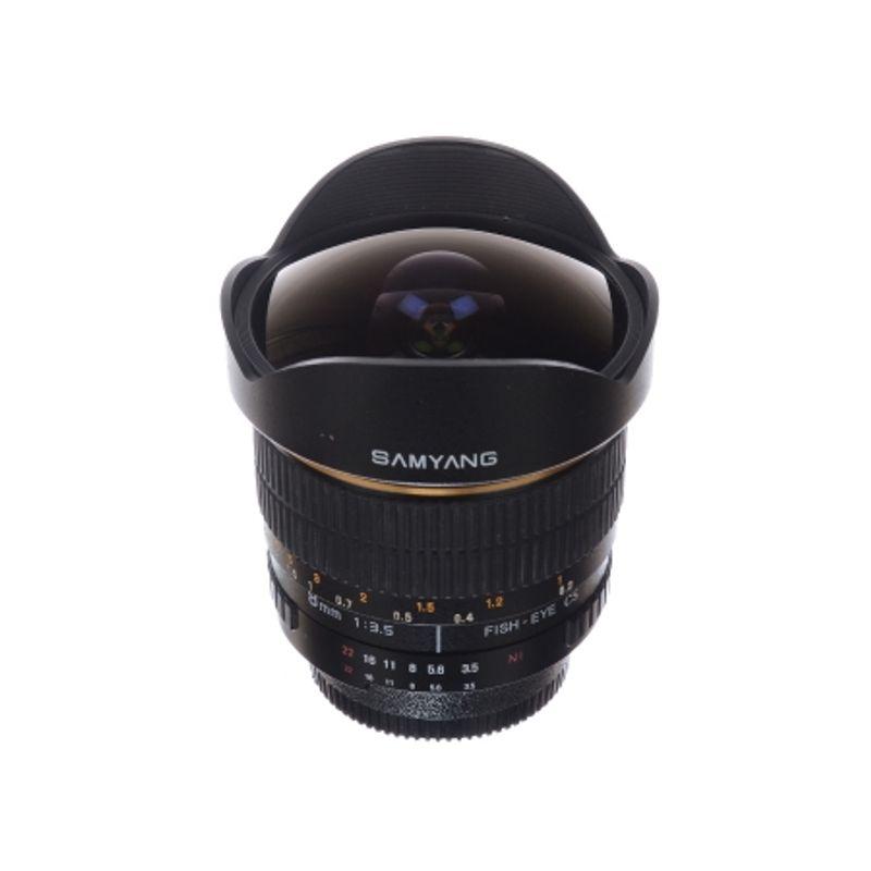 samyang-ae-8mm-f-3-5-nikon-sh6638-55001-236