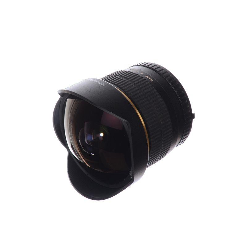 samyang-ae-8mm-f-3-5-nikon-sh6638-55001-1-722