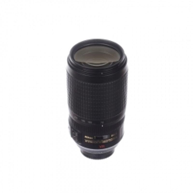 nikon-af-s-vr-70-300mm-f-4-5-5-6g-if-ed-sh6639-1-55003-828